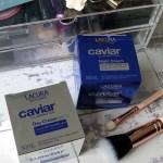 Aldi Lacura Caviar Skincare