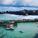 Cornwall Catchup Week #6