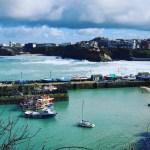 Cornwall Catchup Week #6