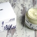 Ogario Restore and Shine Hair Masque