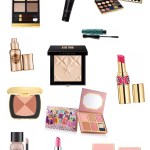House of Fraser Makeup Wish List