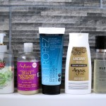 Products Currently in Use #3