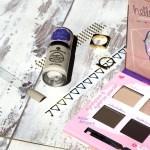 Essence Bloggers' Beauty Secrets Palette
