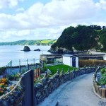 Exploring Cornwall Week #12