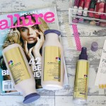 Pureology Fullfyl Haircare System