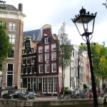 Amsterdam Travel Photo Diary Part 2