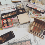 Discovering New Beauty Brands in 2016