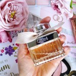 Buy Fragrance Not Flowers This Mother's Day