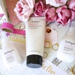 Jurlique Rose Moisture Plus Skincare Collection