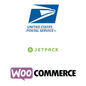 Pull USPS Shipping rates in WooCommerce for free! • Let's Talk Graphics