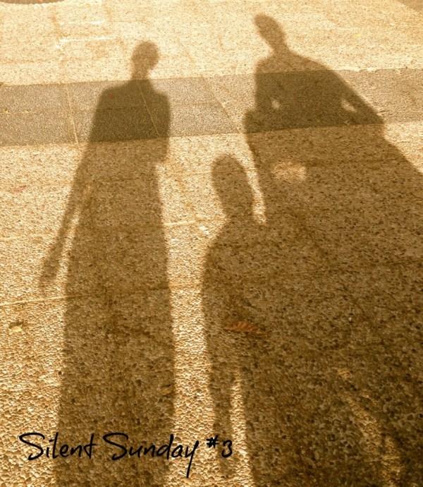 silentsunday3