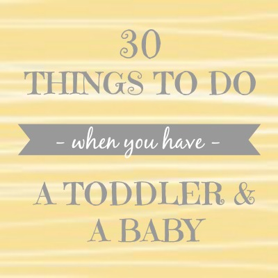 30ThingsToDo