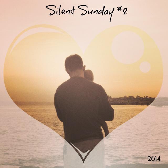SilentSunday2