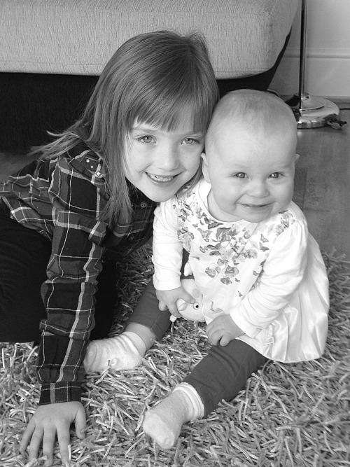 Millie&MM