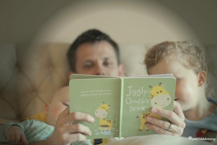 focusbook