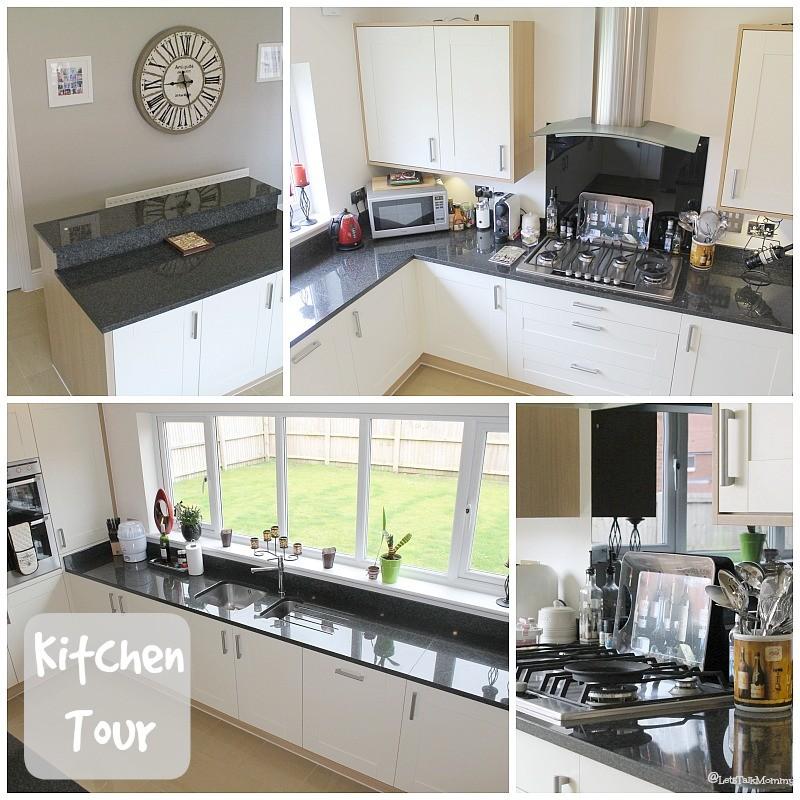 kitchentour