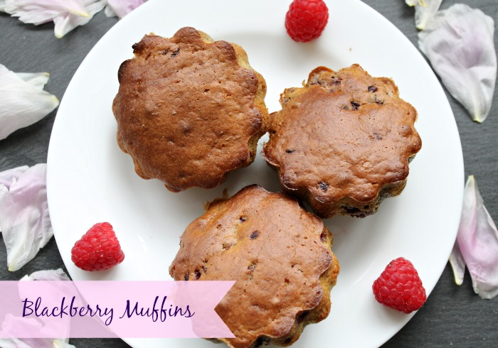BlackberryMuffinsPinterest