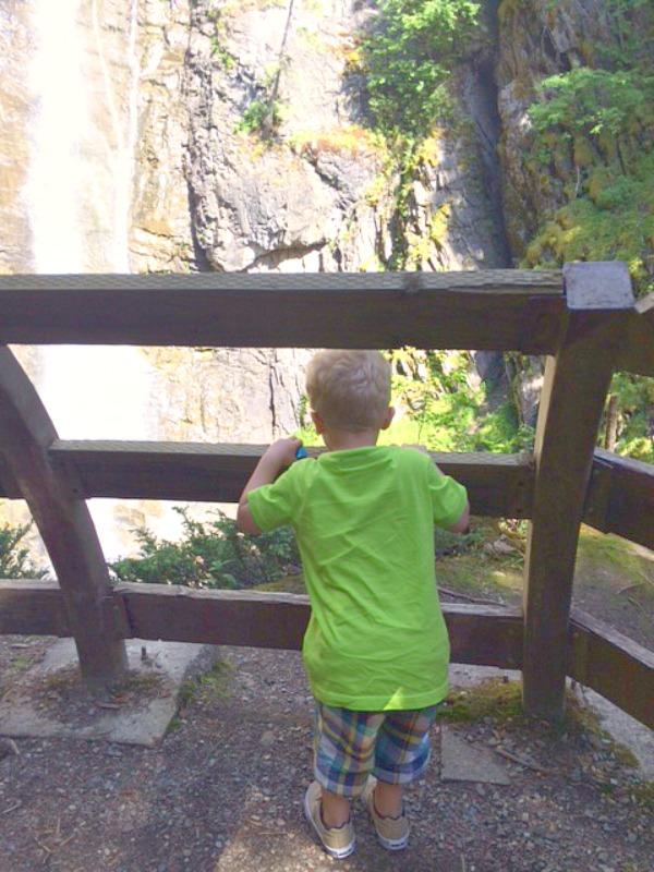 bubawaterfall