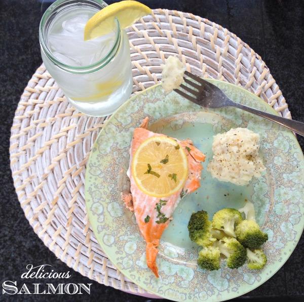salmon6