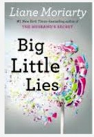big little lies book