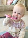Bupa Dental Care Kids Brushing their Teeth ToothFairy Video