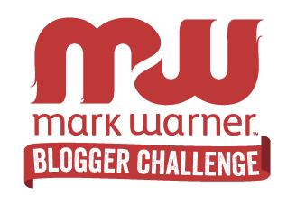Mark Warner Ski Challenge #3
