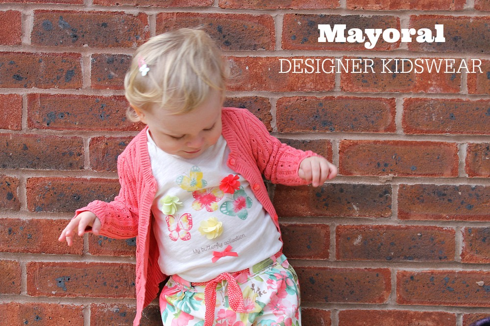 Kids Designer Wear Base Fashion