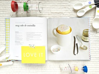 Blogfest, a Star and being a foodie #littleloves
