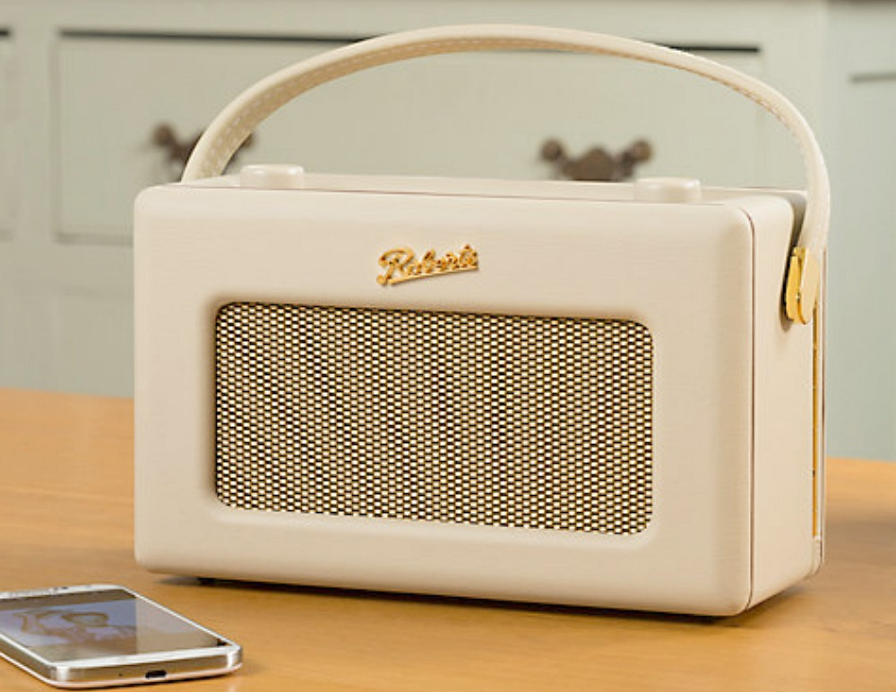 radio #littleloves