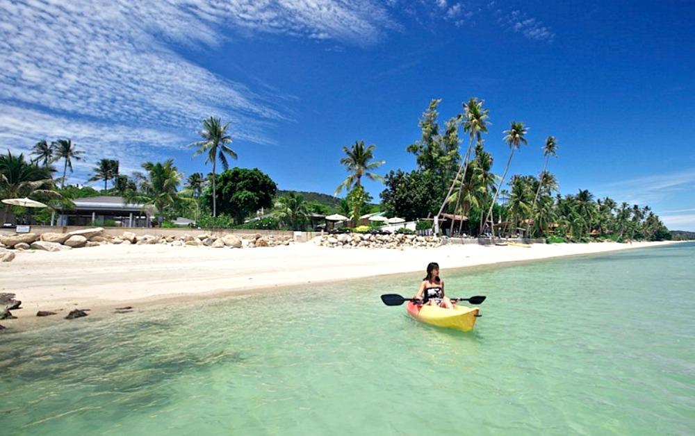 Clickstay Villas Thailand holiday vacation travel wishlist
