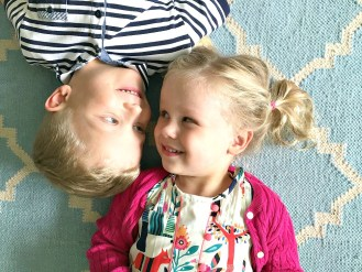 siblings july 2016 portrait family photo project with Dear Beautiful