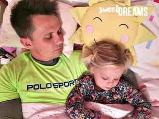 what do your children's dreams mean? Dreams explained #DreamsExplained