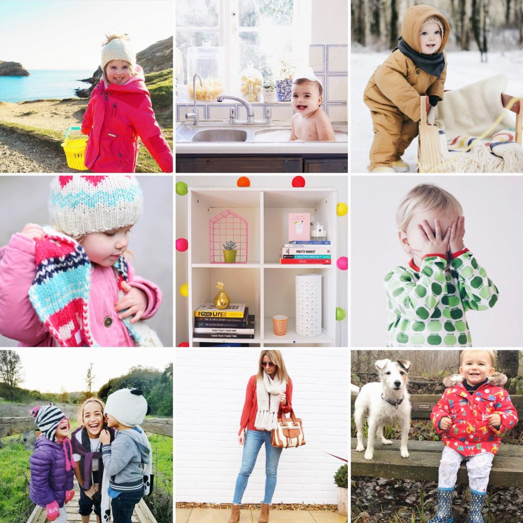 Instagram Community hashtag #lifecloseup #littleloves