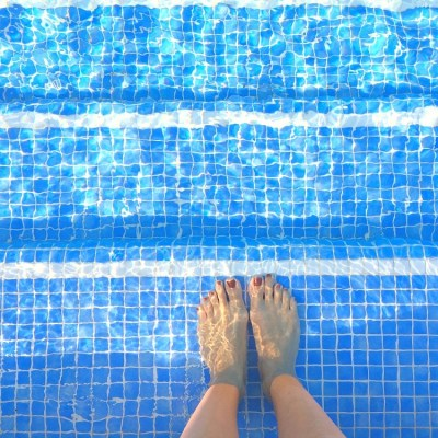 Planning your Family Holidays for the year
