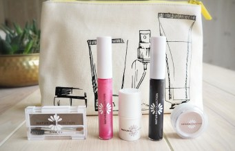 How to makeover your makeup bag for just £10