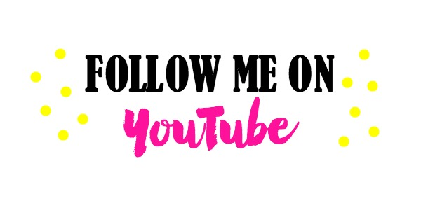 follow youtube