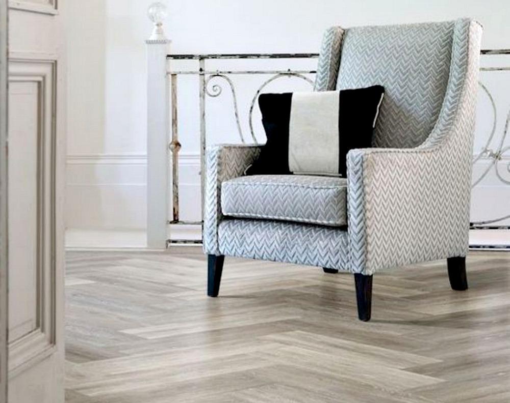 Laminate flooring modern floors interiors why choose laminate flooring!