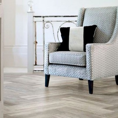 Interiors: Why choose laminate flooring