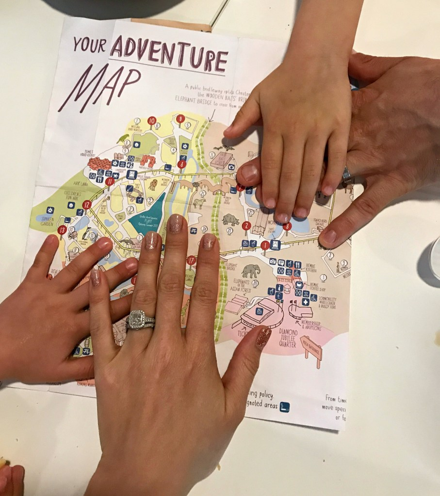 map family adventures moving abroad move abroad