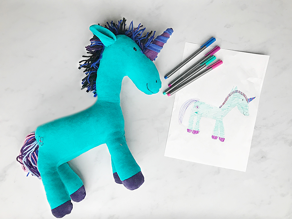 horse insurance with petplan equine dream horse to toy