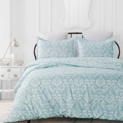 How to pick a Bedroom Style