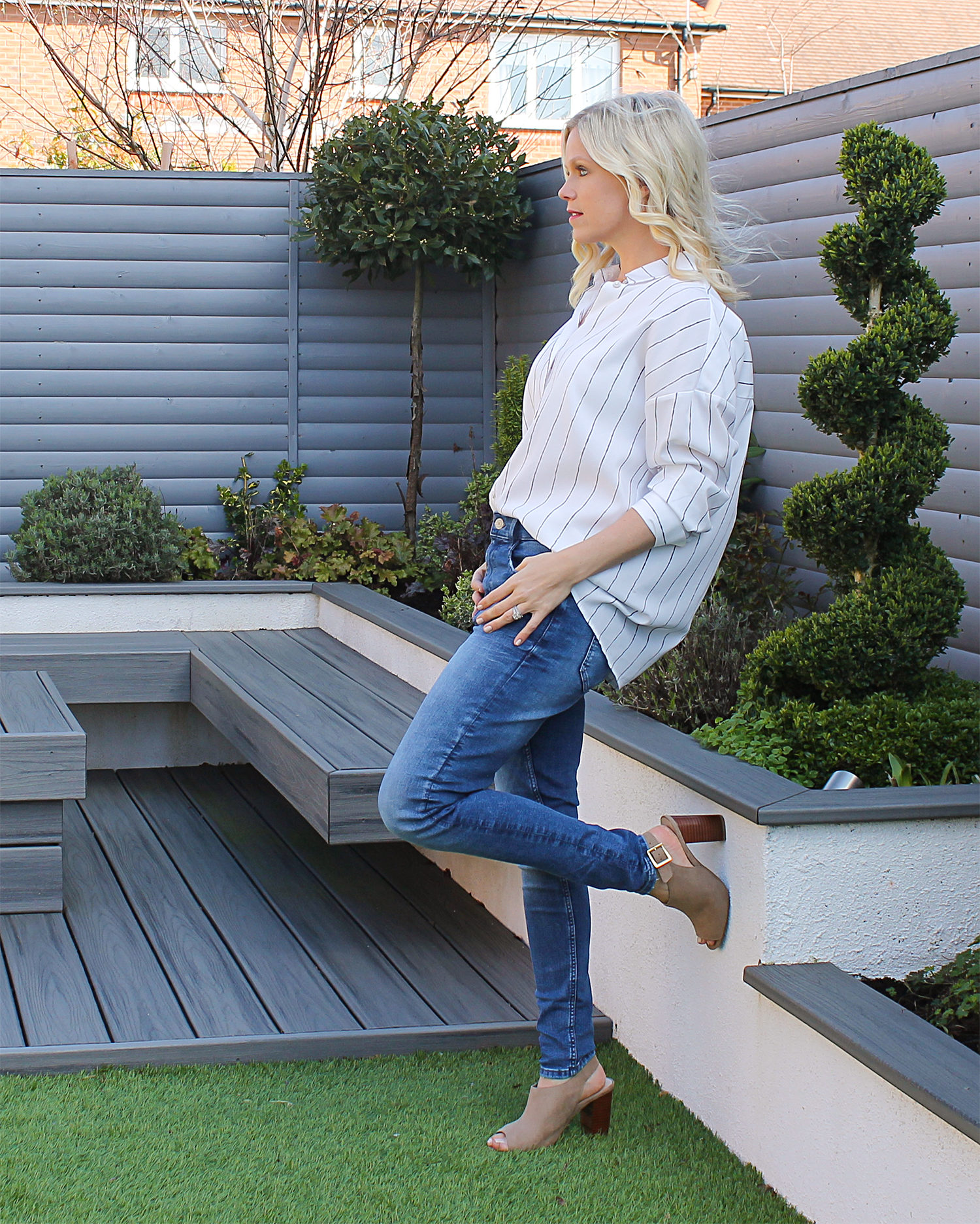 How to shop for the best ever fit jeans ivy super skinny jeans m&S ss19 skinny jeans