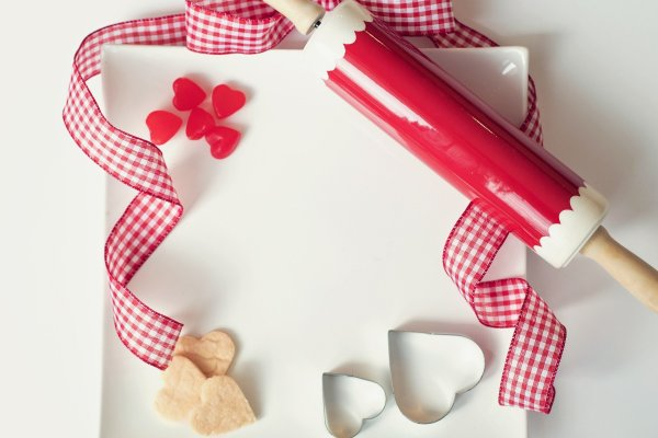 15 Easy Valentine's Day Activities for Kids
