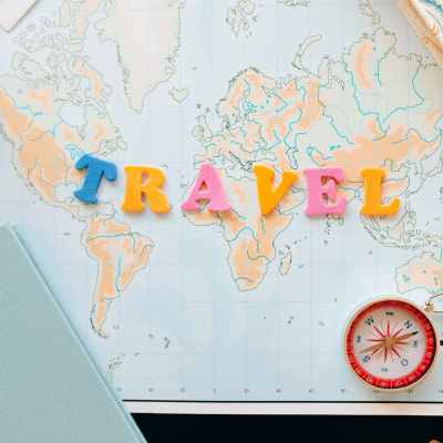 Unforgettable Travel Experiences for Families