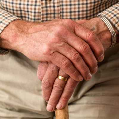 How To Make Your Home More Elderly-Friendly