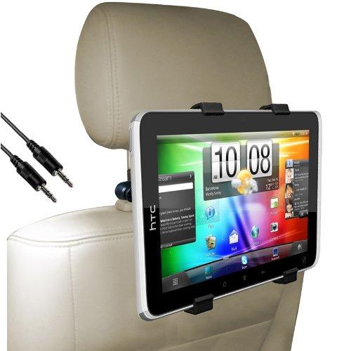 HTC FLyer Car Mount Holder
