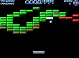 Braktrix PlayBook game