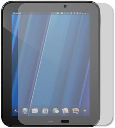 HP TouchPad TechSkin screen protector