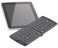 Tablet PC wireless keyboard from Verbatim