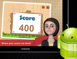 10 must have Android apps for education
